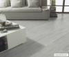 Sàn Vinyl Tile Aroma