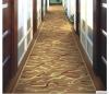 Thảm lót hành lang Corridor