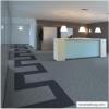 Thảm trải sàn Tufted Carpet