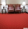 Thảm len Wool Carpet