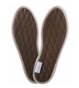 Lót giày lưới cao cấp