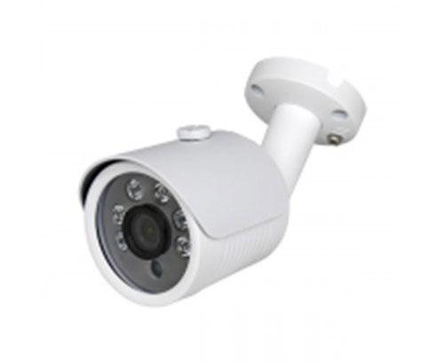 Camera thân IP