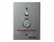Nút giật khẩn cấp Commax Es 400