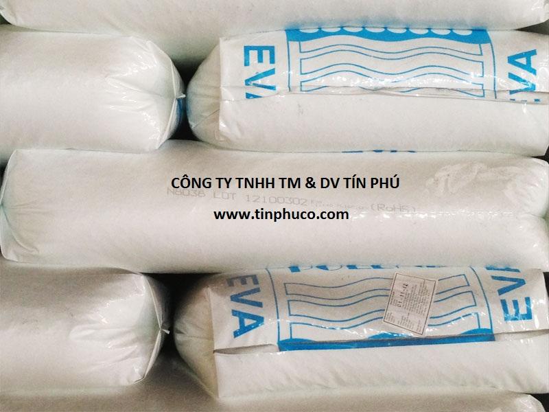 EVA N 8038