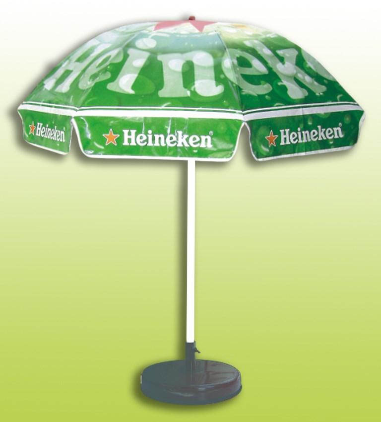Dù Heineken