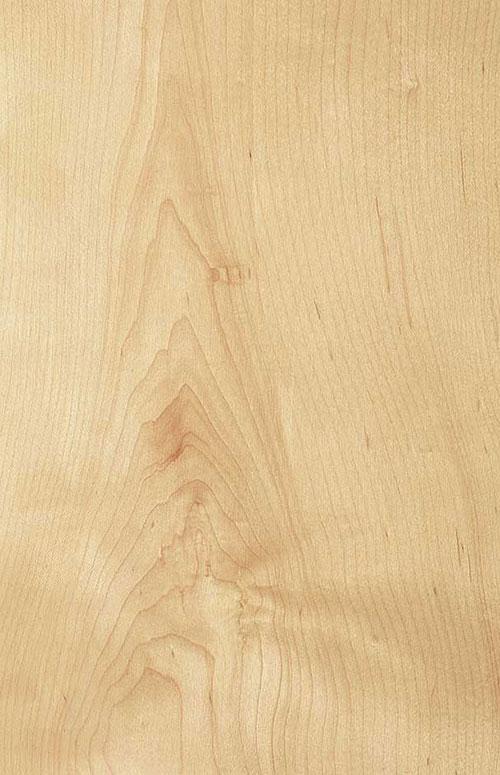 Veneer Maple
