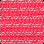 Vải lưới bọc lưng