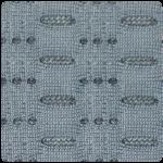 Vải lưới bọc mặt ngồi