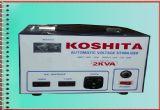 Koshita 2kVA