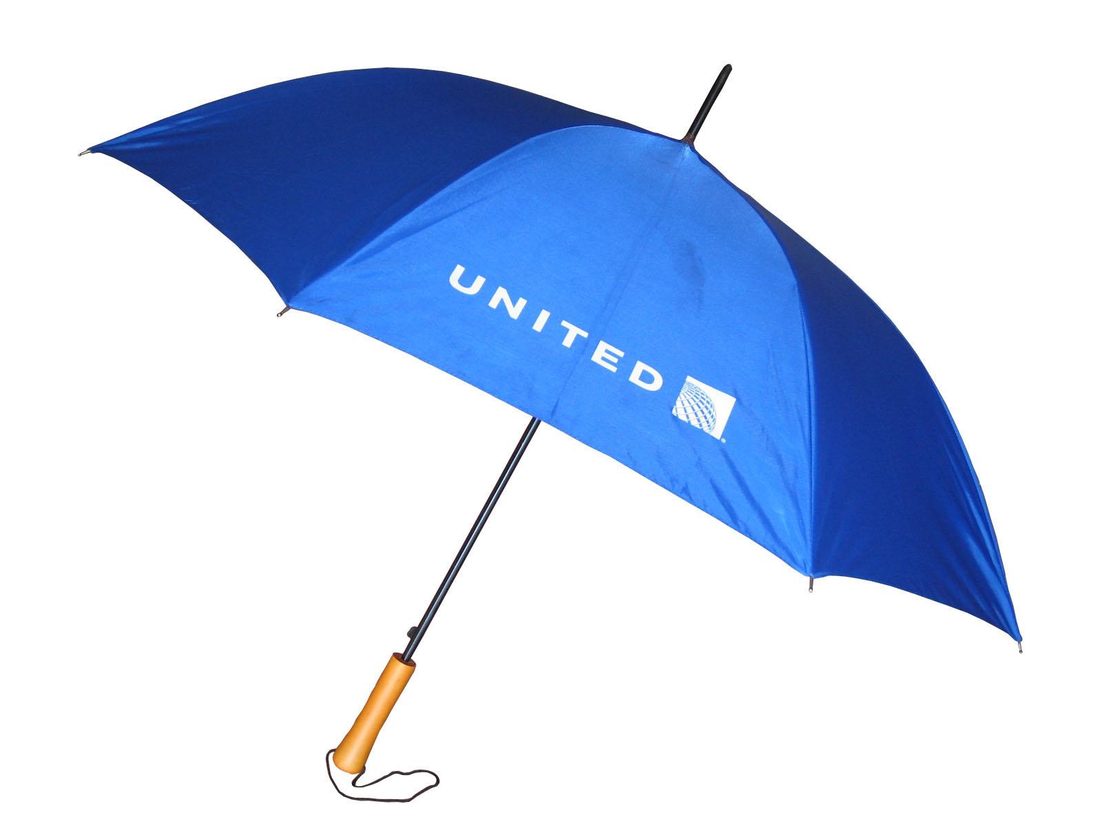 ô dù cầm tay R59-2