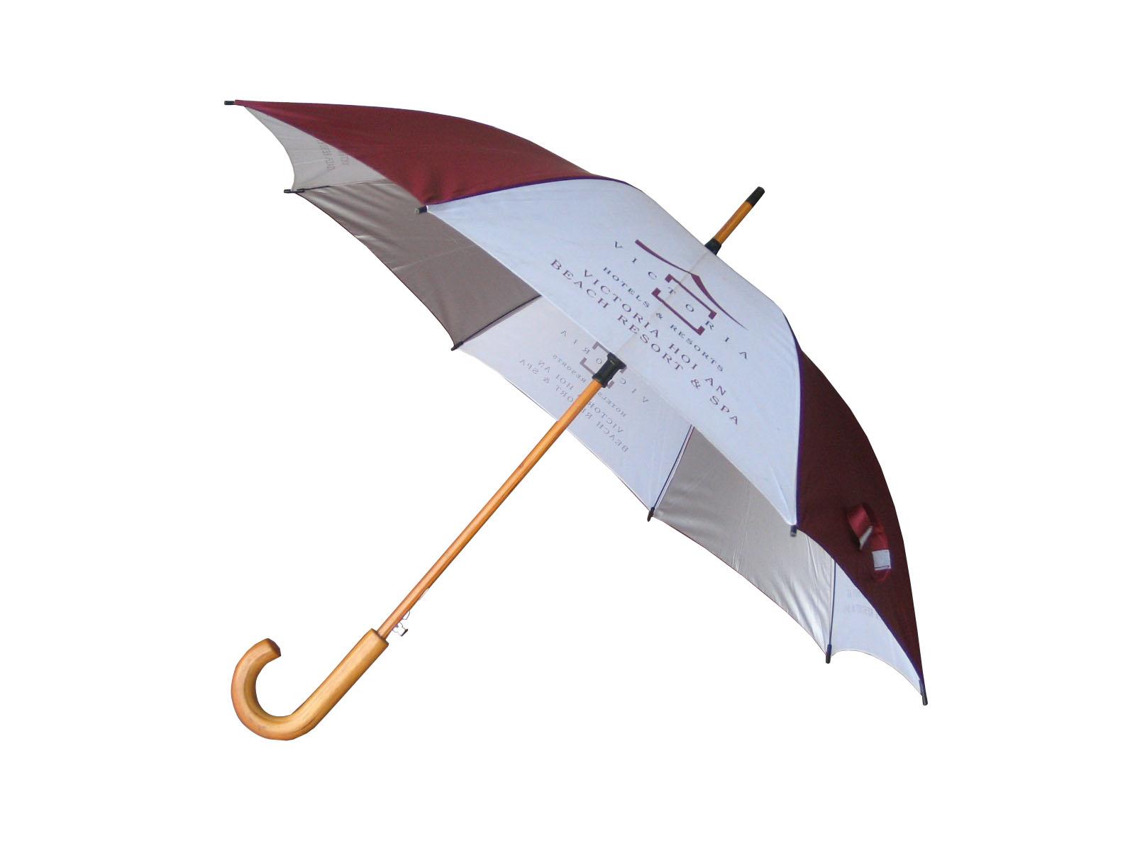 ô dù cầm tay R60-1