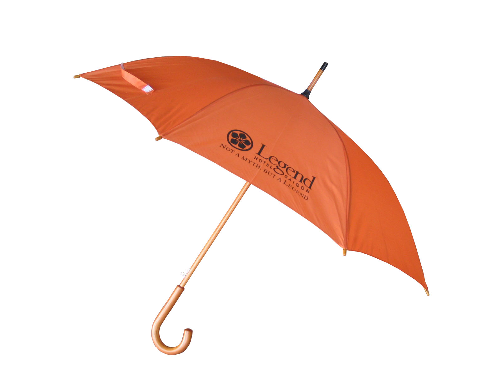 ô dù cầm tay R60-2