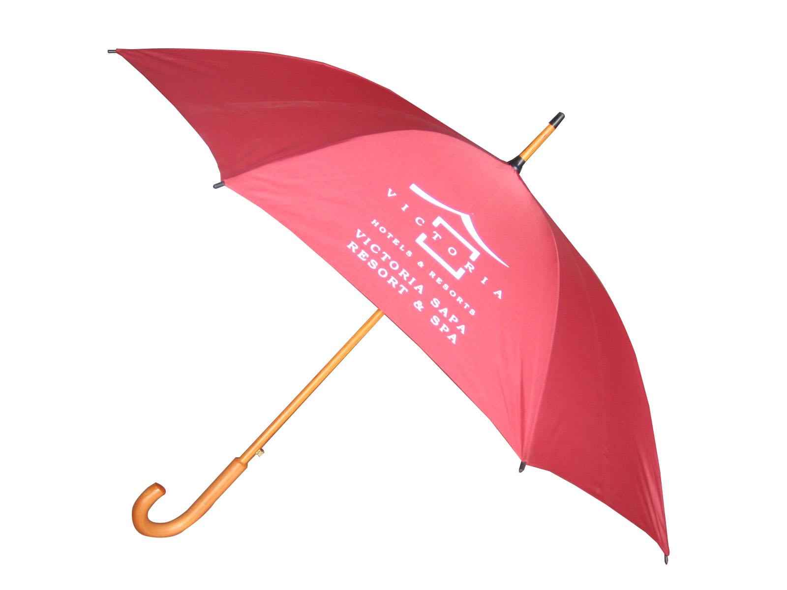 ô dù cầm tay R60-4