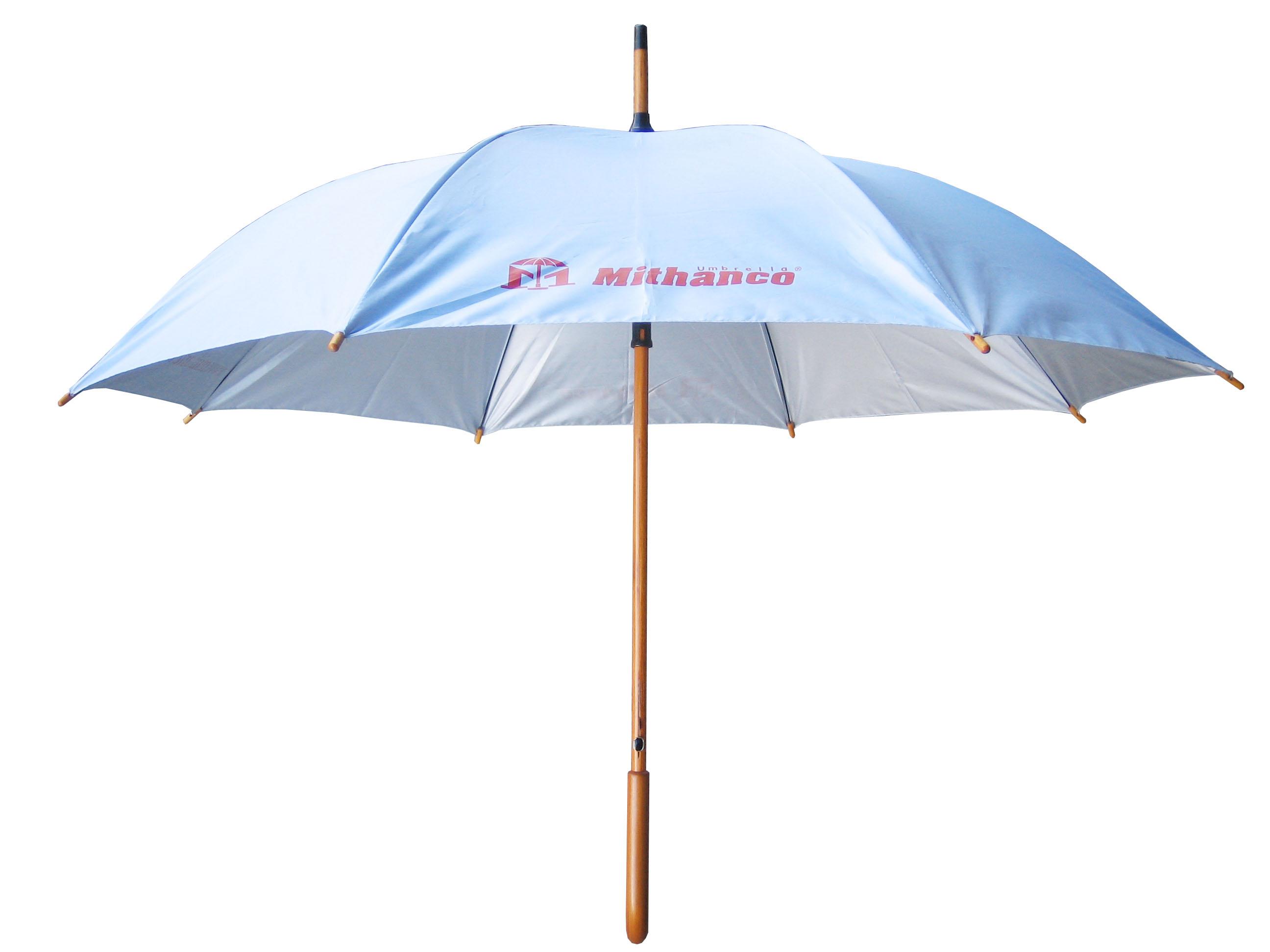 ô dù cầm tay R60-5