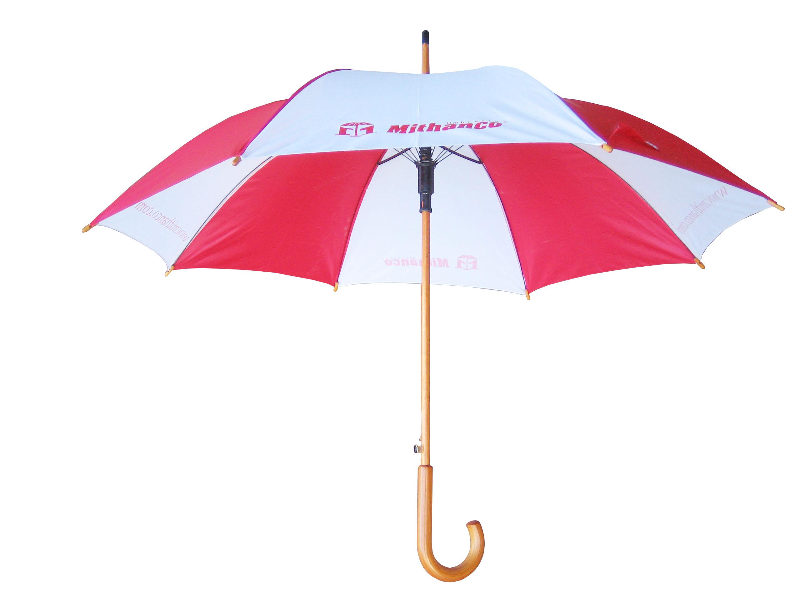 ô dù cầm tay R60-6