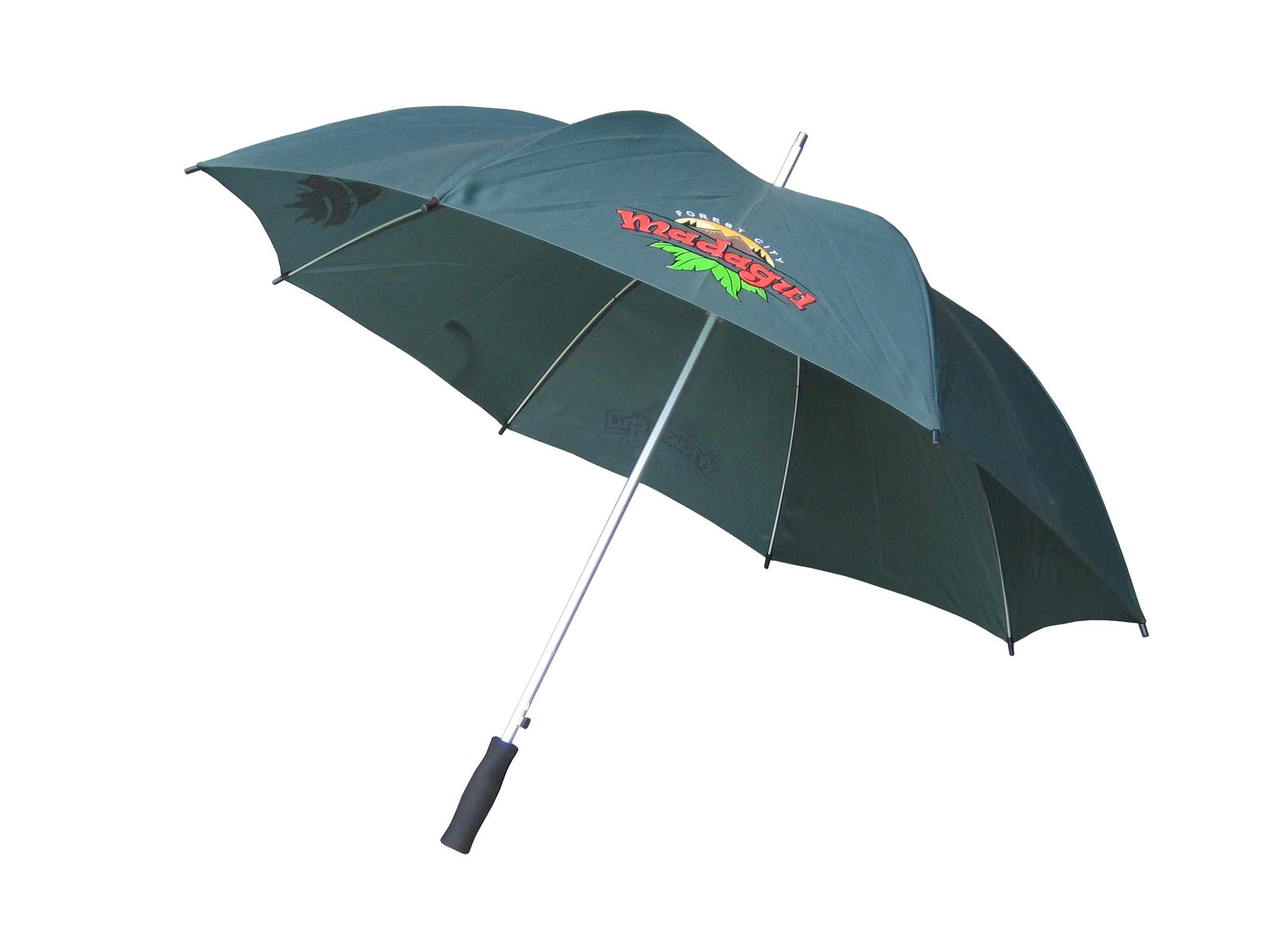 ô dù cầm tay R70-1