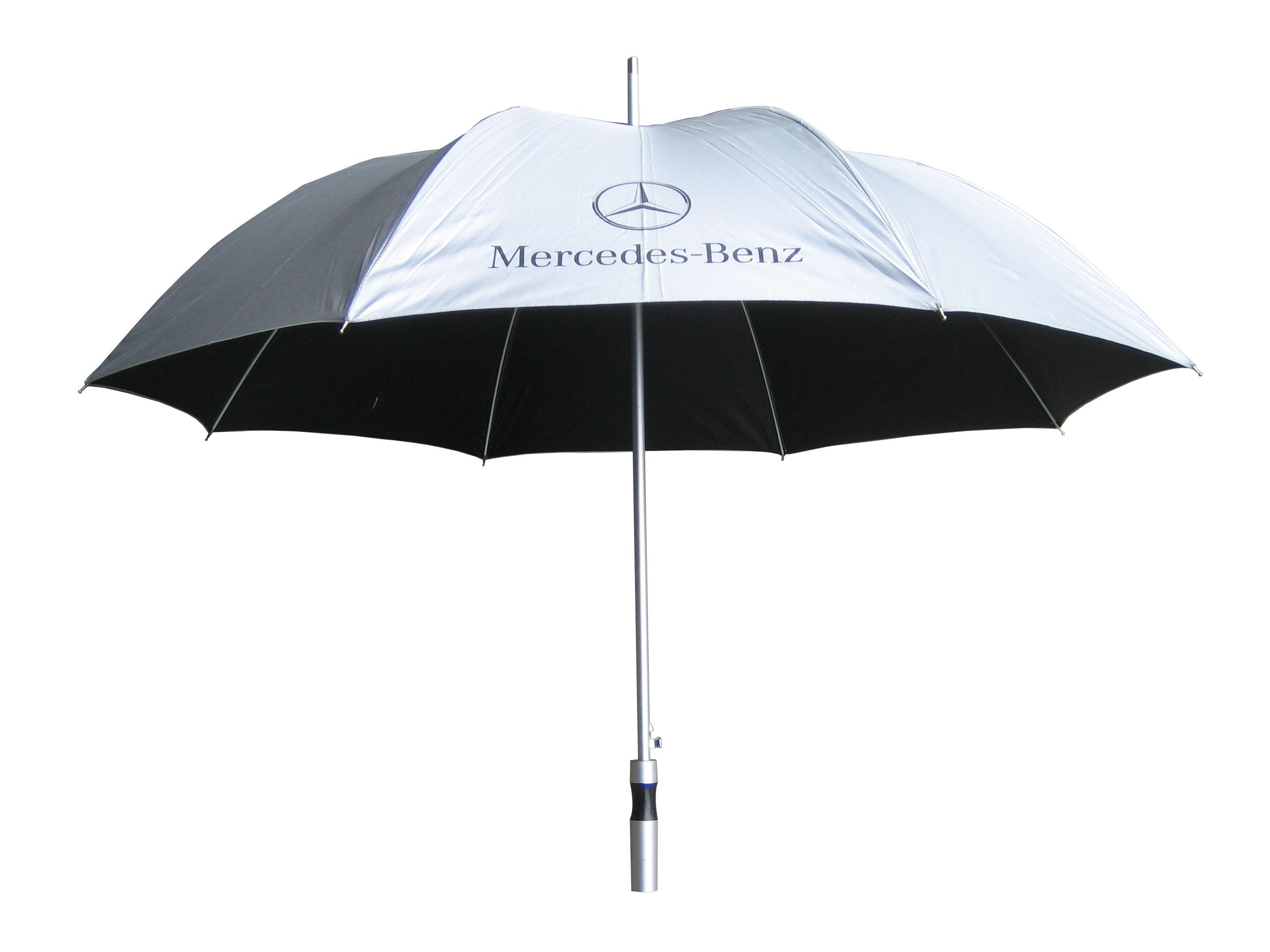 ô dù cầm tay R70-2