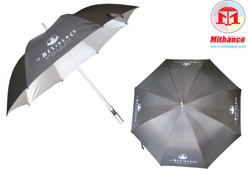 ô dù cầm tay R70-5