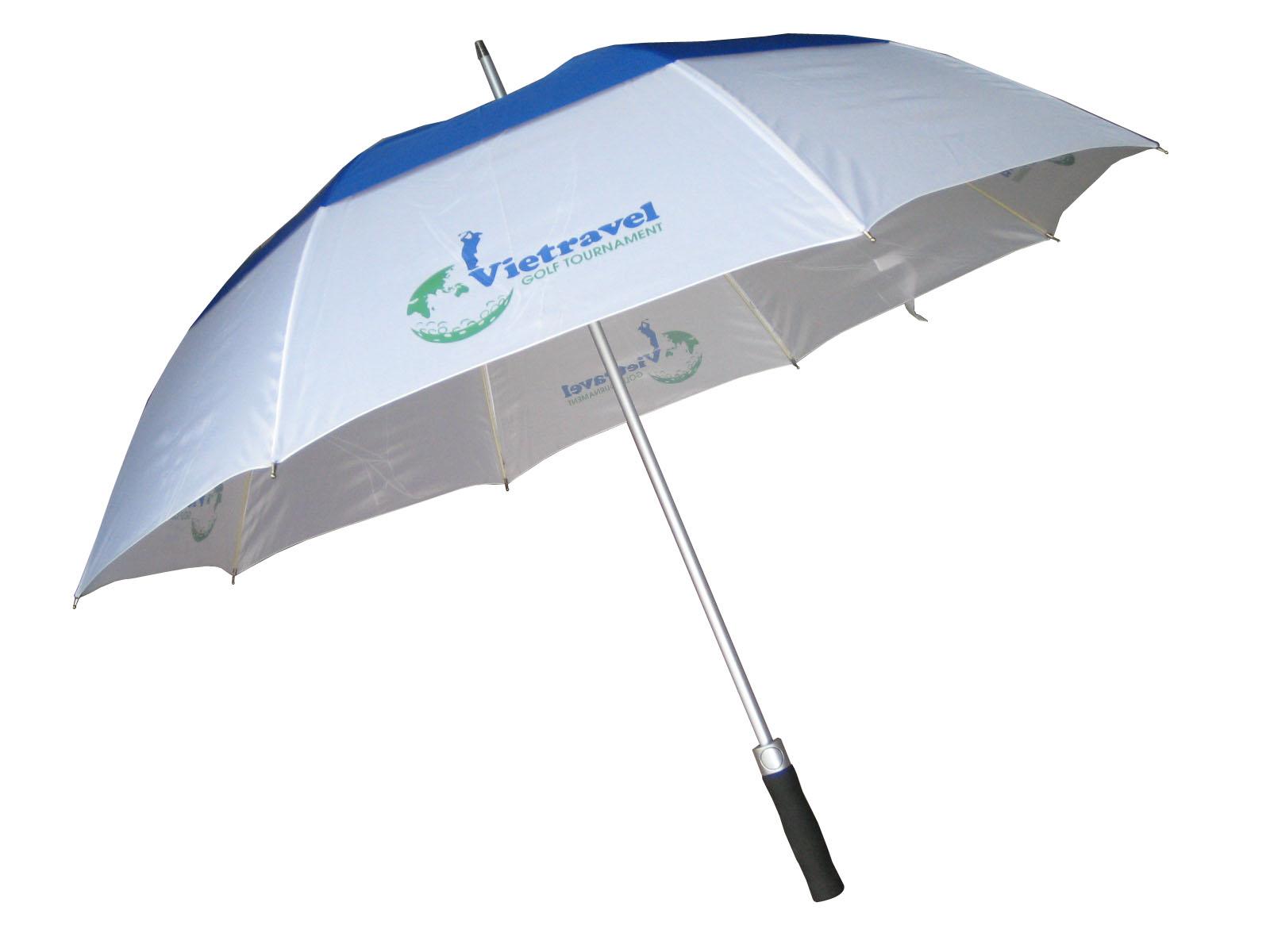 ô dù cầm tay R70-6