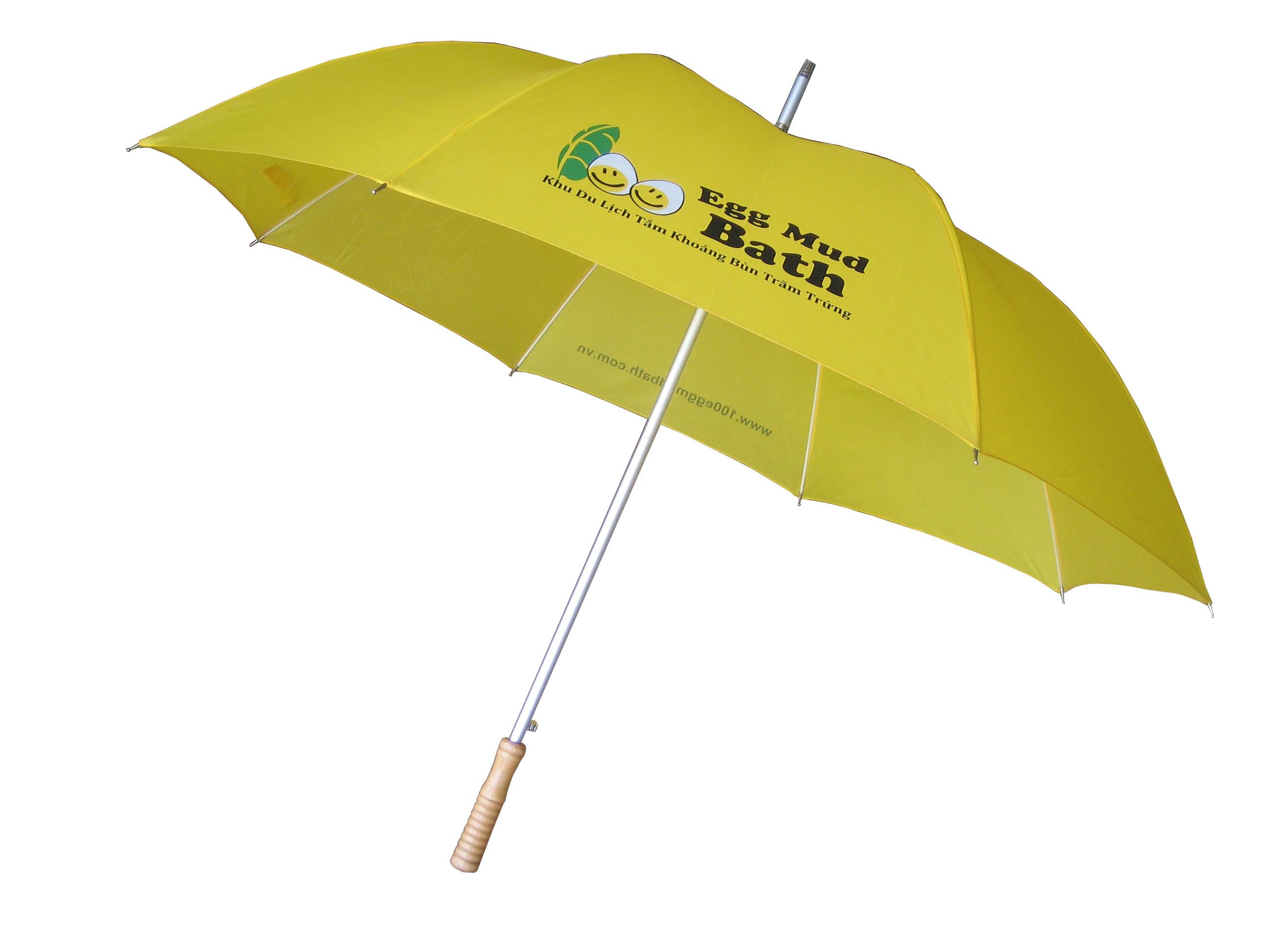 ô dù cầm tay R70-8