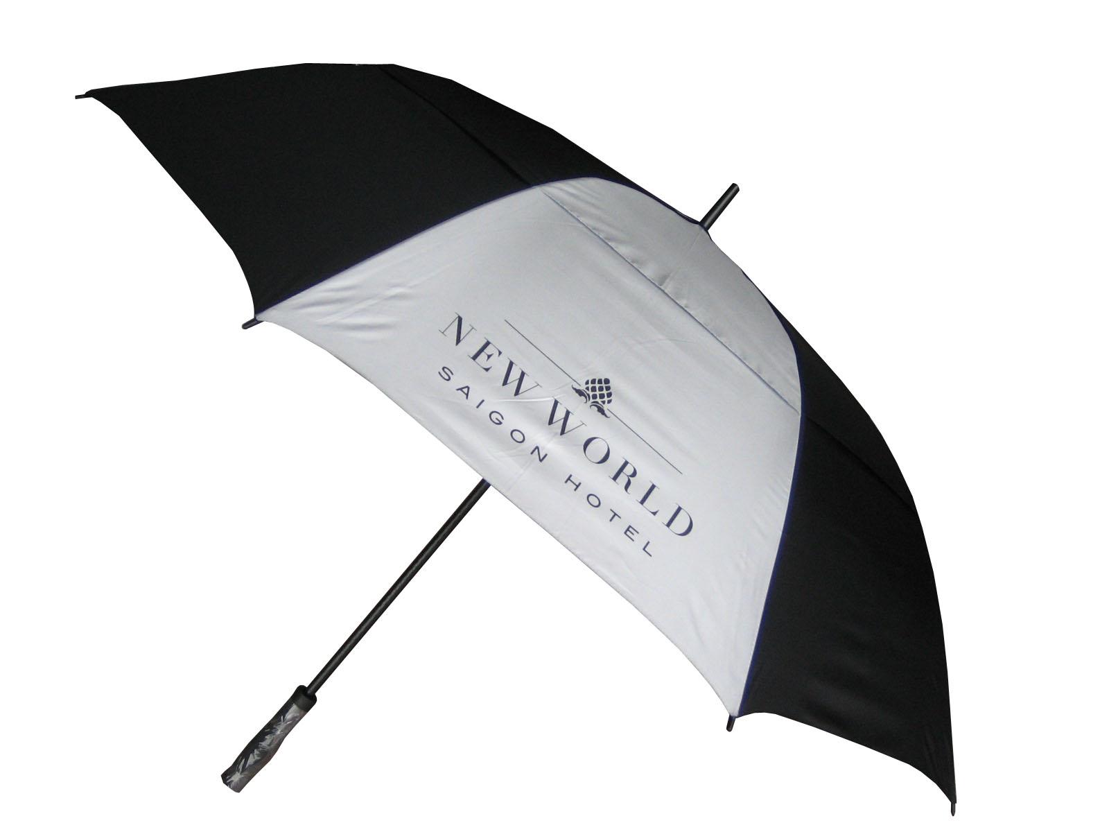 ô dù cầm tay R75-11