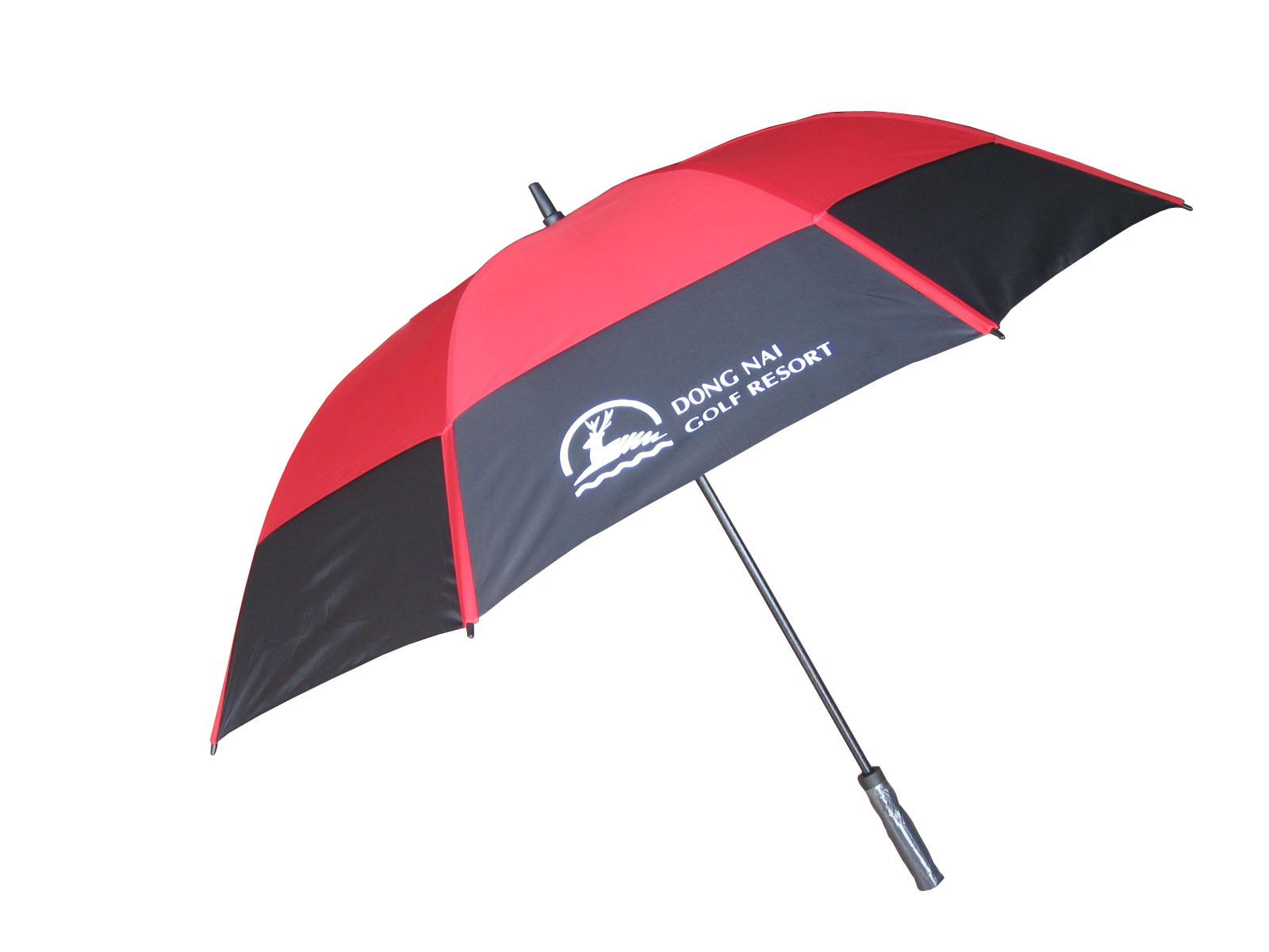 ô dù cầm tay R75-13