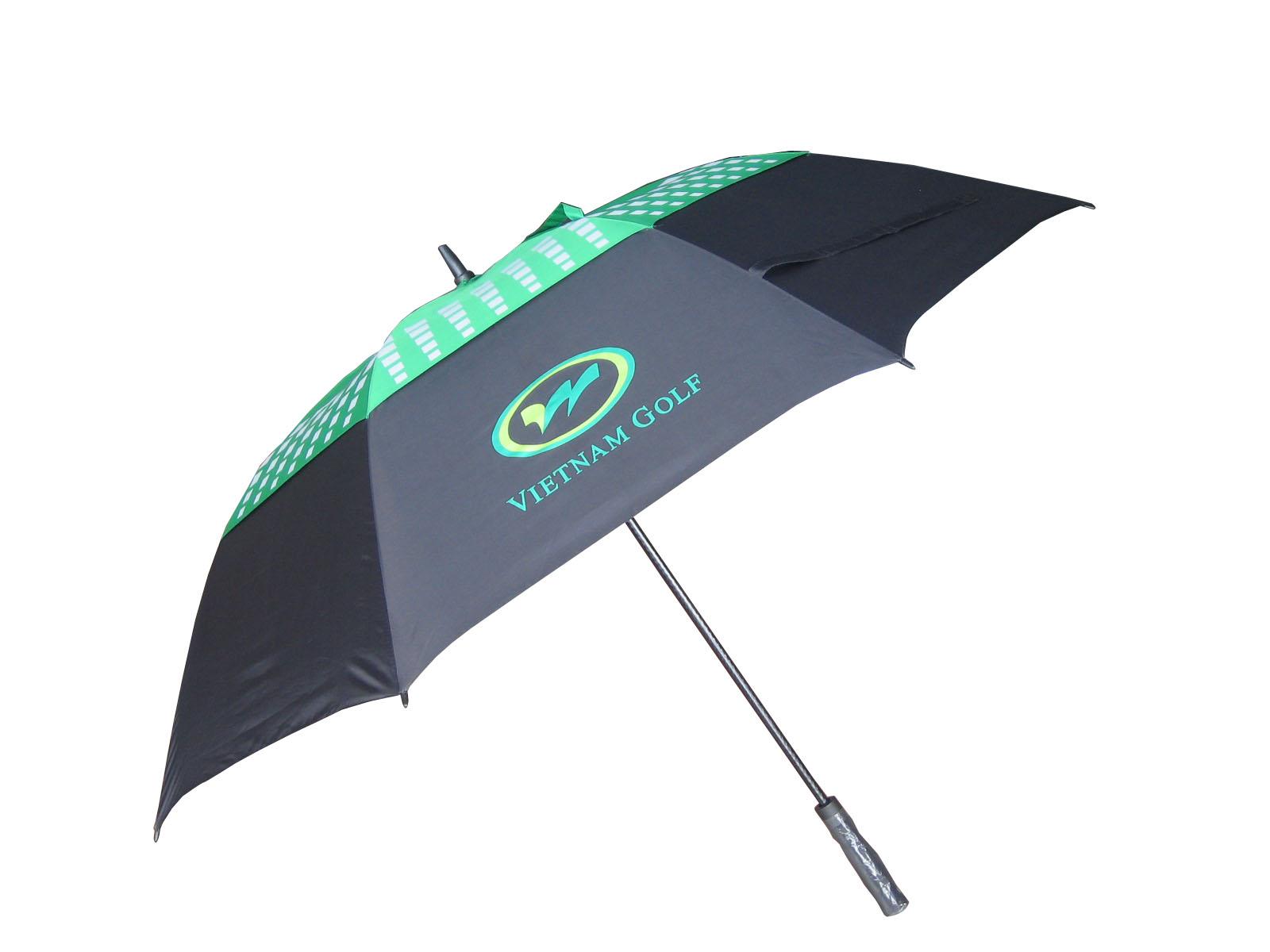 ô dù cầm tay R75-14