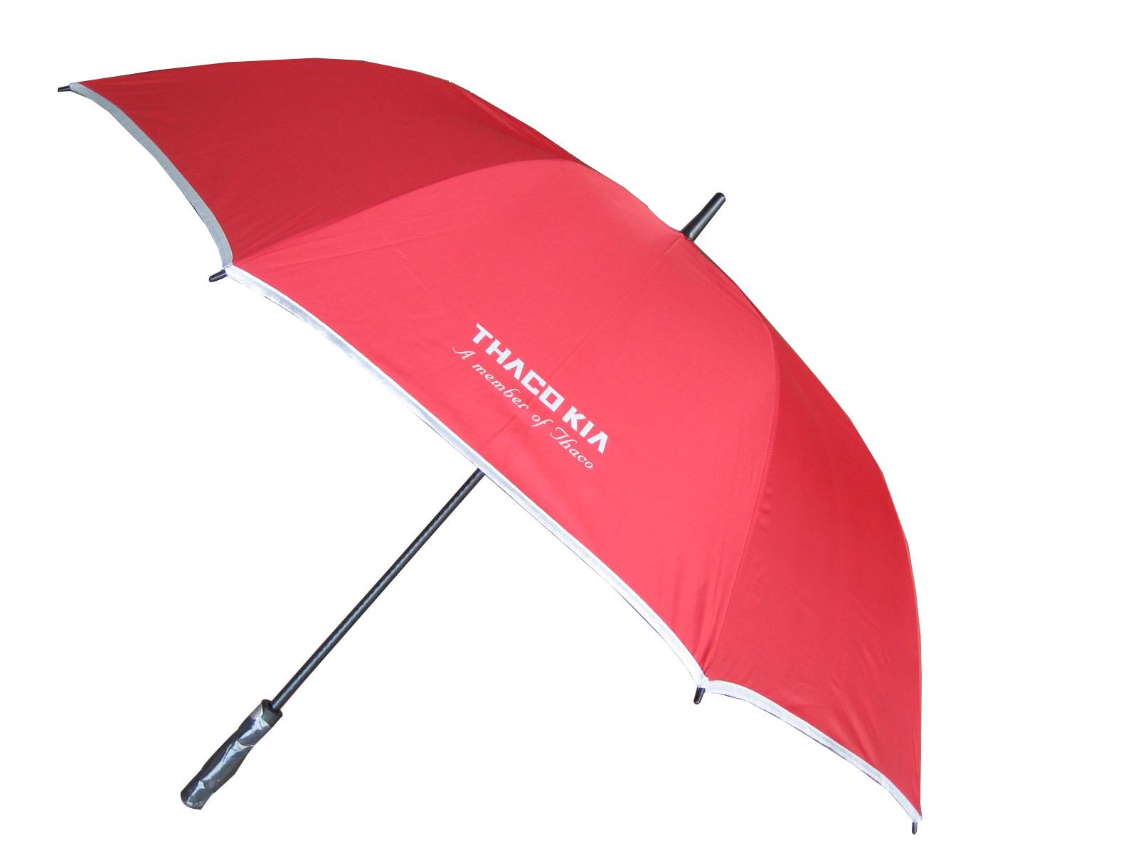 ô dù cầm tay R75-15