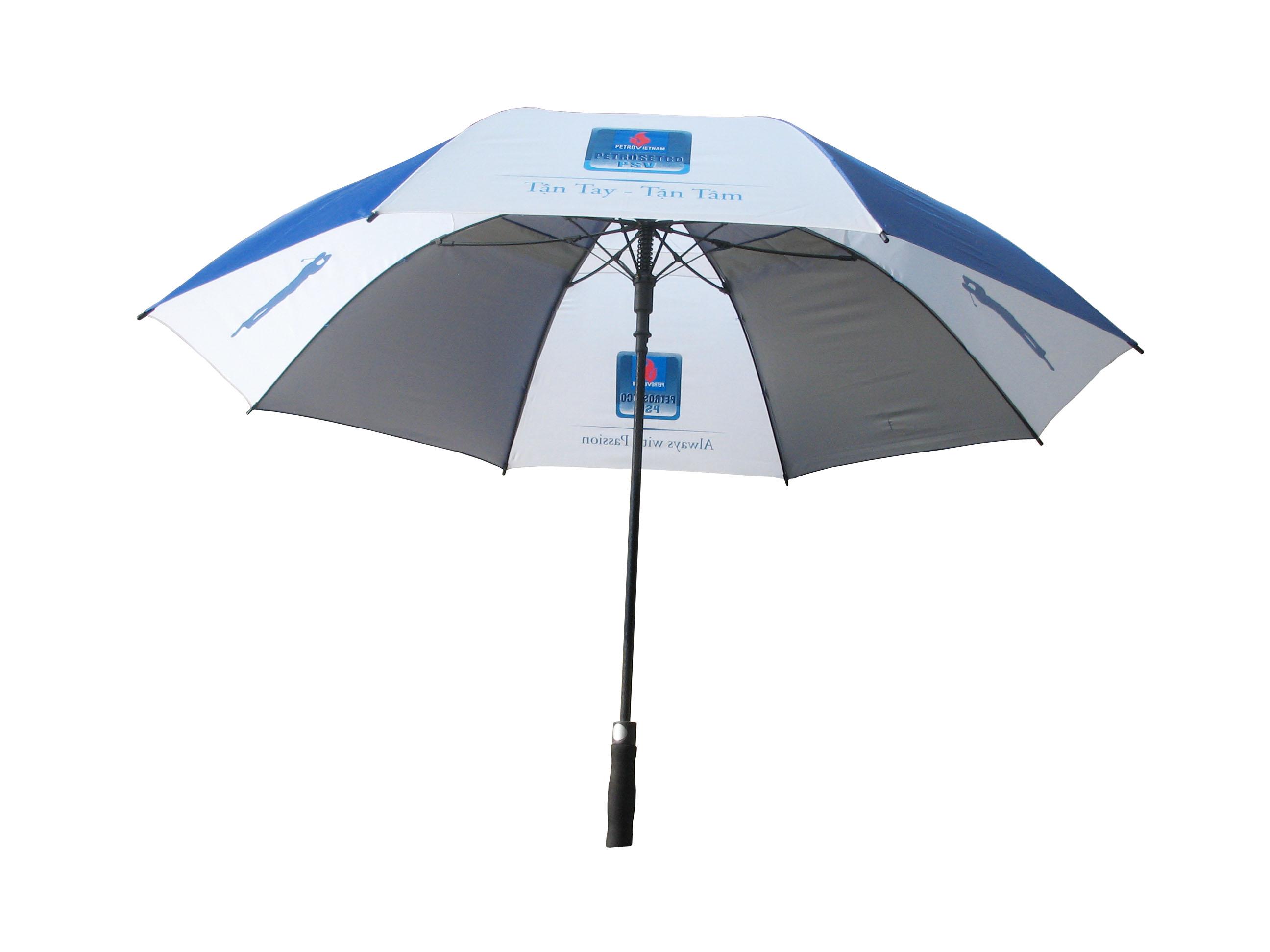 ô dù cầm tay R75-17