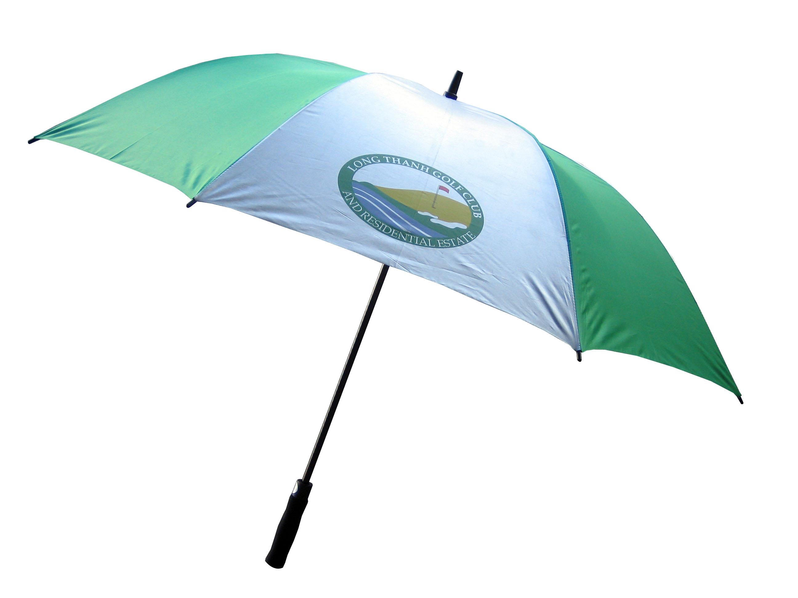 ô dù cầm tay R75-18
