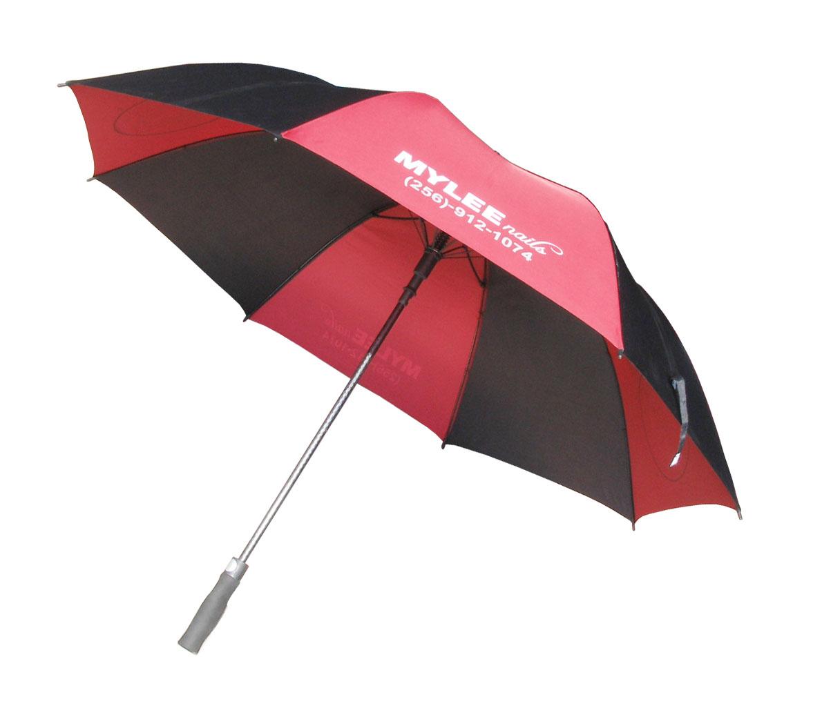 ô dù cầm tay R75-19