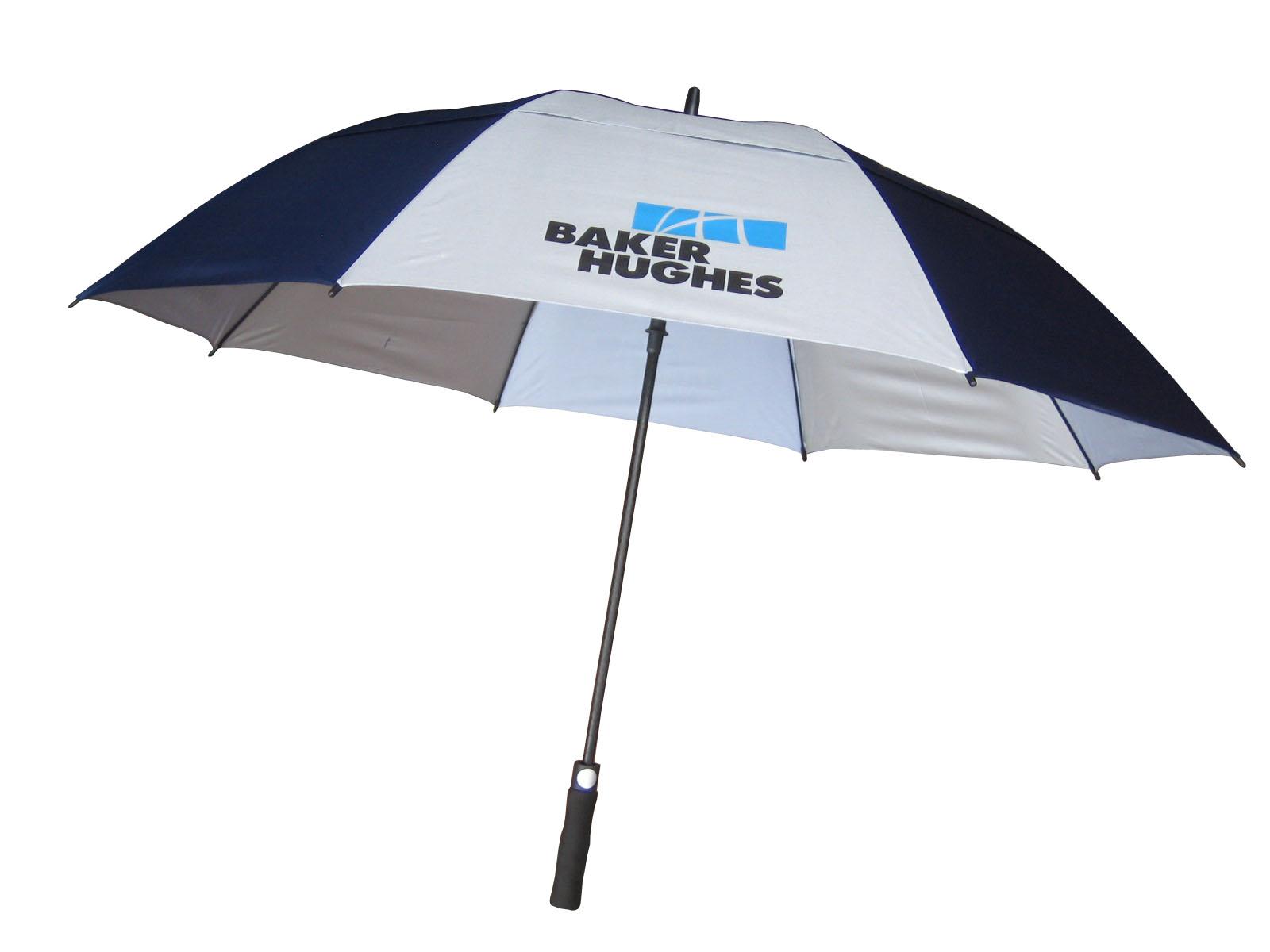 ô dù cầm tay R75-2