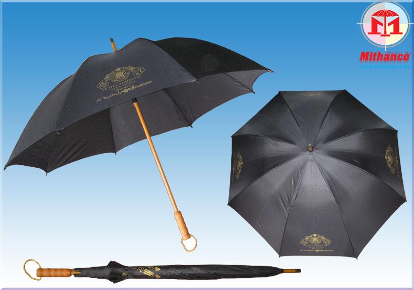 ô dù cầm tay R75-5