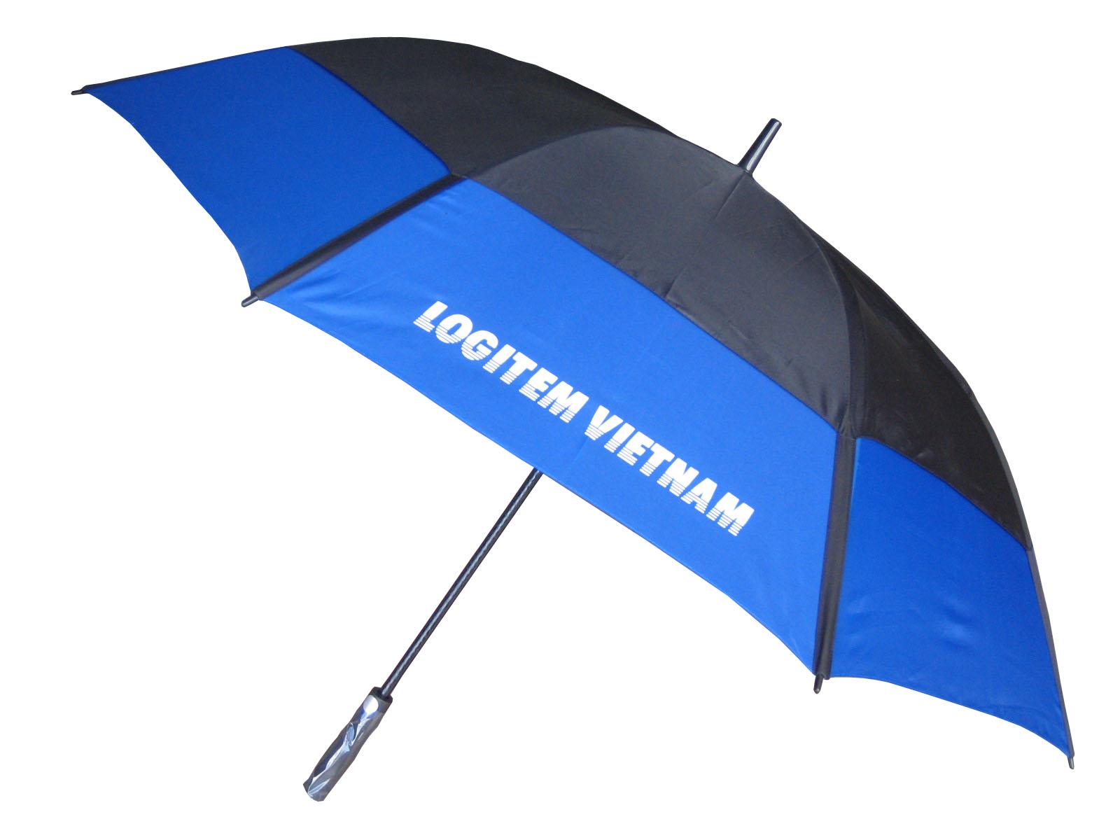ô dù cầm tay R75-8