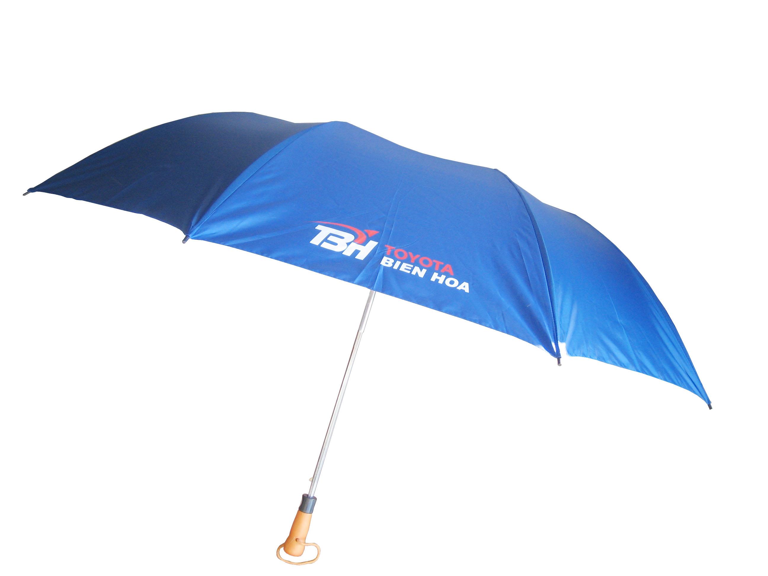 ô dù cầm tay Toyota