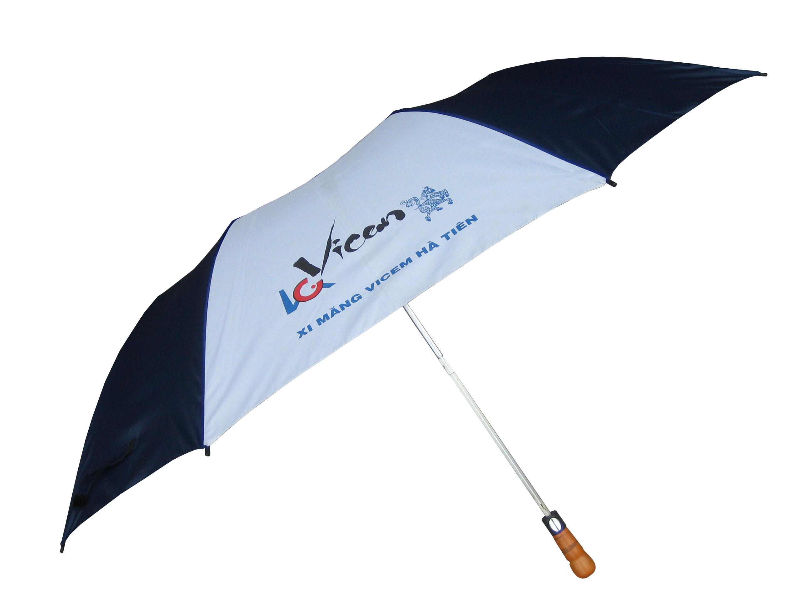 ô dù cầm tay Vicem