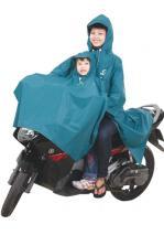 áo mưa Rạng Đông