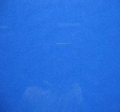 Tấm PE-PP xanh