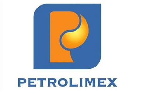 Xăng dầu Petrolimex