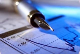 Tư vấn, phân tích đầu tư