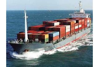 Hỗ trợ thành lập DN vận tải biển