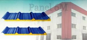 Panel PU