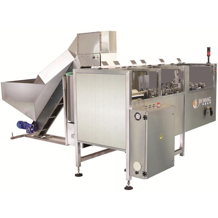 Máy-dựng-chai-tự-động-SHL-200B-Automatic-Bottle-