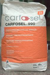 Carfosel