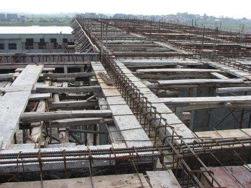 Trường phổ thông quốc tế Kinh Bắc