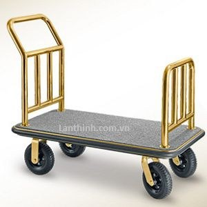 Luggage cart 2108391