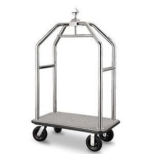 Luggage cart 2107-191