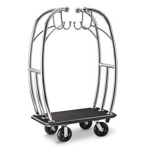 Luggage cart 2120141