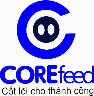 COREFEED