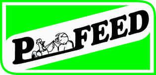 P-FEED